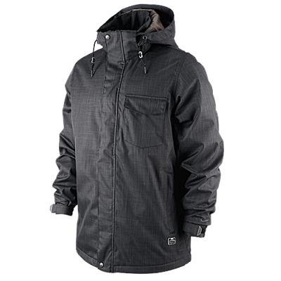 479700 010|Nike Bellevue Jacket Black|XXL