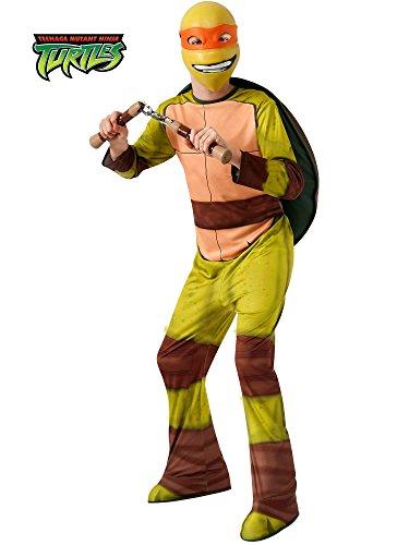 Rubies-Kids-Michelangelo-Teenage-Mutant-Ninja-Turtles-Halloween-Costume