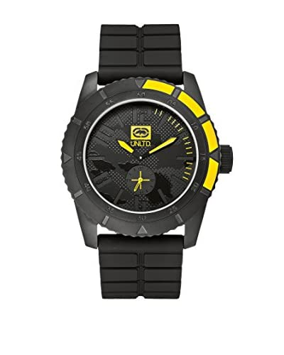 Marc Ecko Orologio The Emx Nero