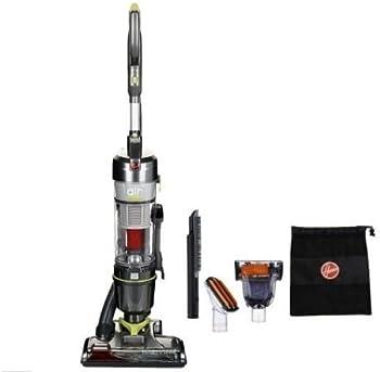 Hoover UH72405 Bagless Vacuum Cleaner