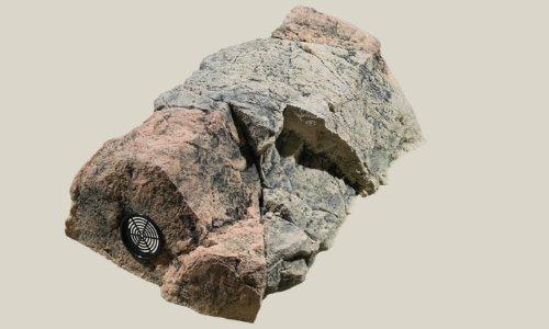 back-to-nature-rochers-module-c-basalte-gneiss-filtre-module