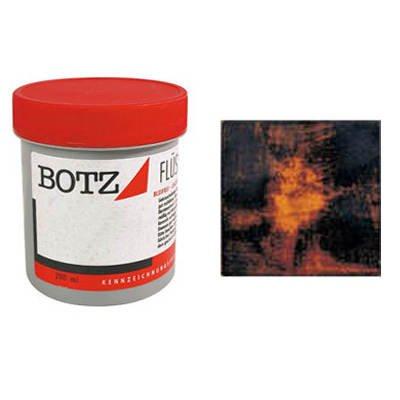 botz-flussig-glasur-200ml-aventurin-spielzeug
