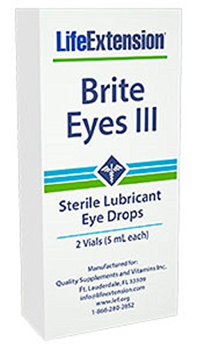 life-extension-brite-eyes-iii-vials-5-ml-each-2-count