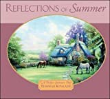 Reflections of Summer