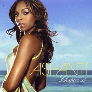 Ashanti - The Story Of 2 Lyrics - Zortam Music