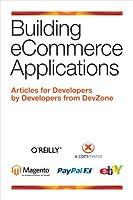 Building eCommerce Applications