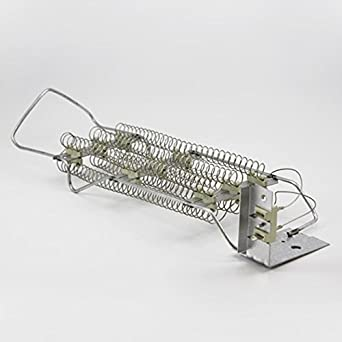 Amazon Dryer Heating Element For Whirlpool Sears