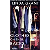 The Clothes on Their Backsby Linda Grant