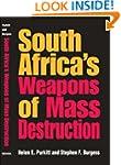 South Africa's Weapons of Mass Destru...
