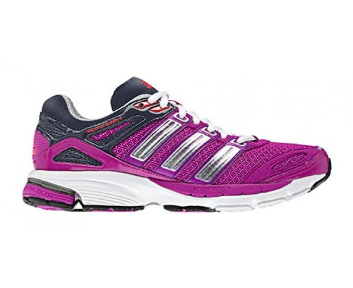 ADIDAS Response Stability 5 Ladies Running Shoes