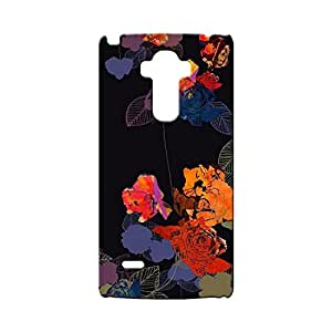 BLUEDIO Designer Printed Back case cover for OPPO F1 - G7426