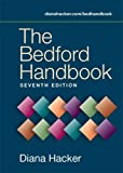The Bedford Handbook (0312419333) by Hacker, Diana