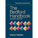 The Bedford Handbook ~ Diana Hacker