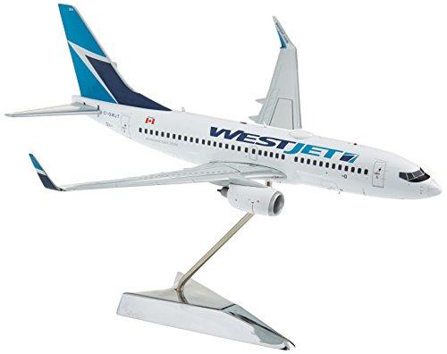 gemini-jets-1200-g2wja233-westjet-boeing-737-700-reg-c-gwjt