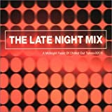 Various Artists The Late Night Mix