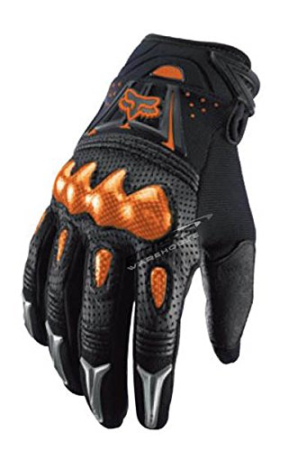 fox-gants-homme-bomber-large-noir-noir-orange