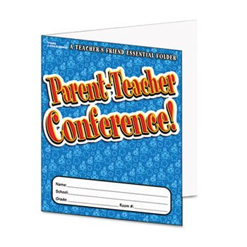parent-teacher-conference-essential-folder-prek-5-16-pages-laminated-sold-as-1-each