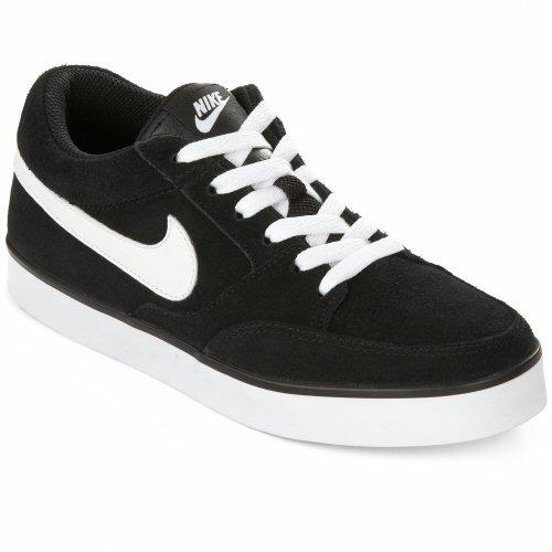 bowling shoes for nike shoe boys avid vulc