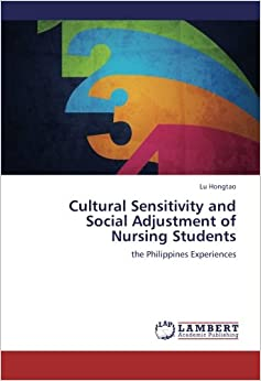 show social and cultural sensitivity View bc3 22 show social and cultural sensitivity and manage conflicts dodocx from business 504 at australian national university assessment tool qualification bsb30115 certificate iii in.