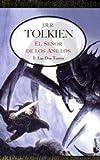 Las DOS Torres (Senor de los Anilos) (Spanish Edition)
