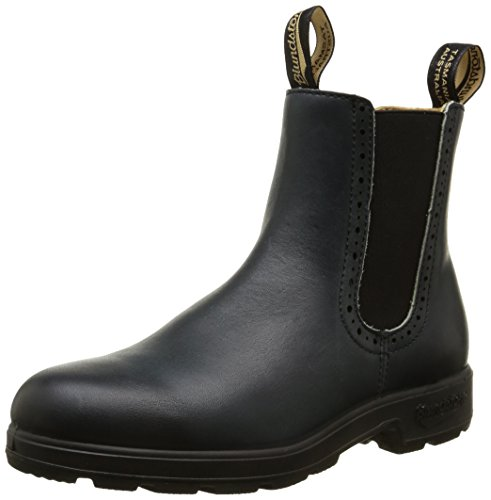 blundstone-classic-hole-punch-women-chelsea-boots-blue-navy-55-uk-38-1-2-eu