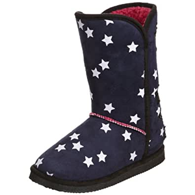 iron starlight navy white srats fug new cheap snow
