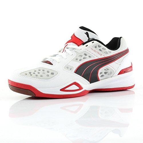 Puma - Chaussures Handball - Agilo