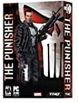 The Punisher - PC