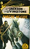 Portal of Evil (Puffin Adventure Gamebooks)