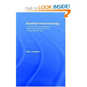 Amazon.com: Buddhist Phenomenology: A Philosophical Investigation ...