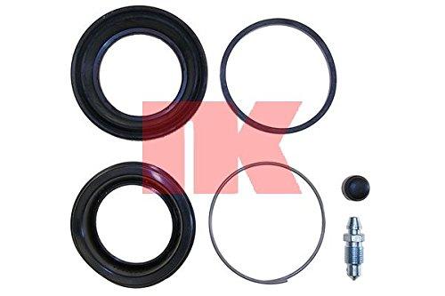 Nk 8822004 Repair Kit, Brake Calliper