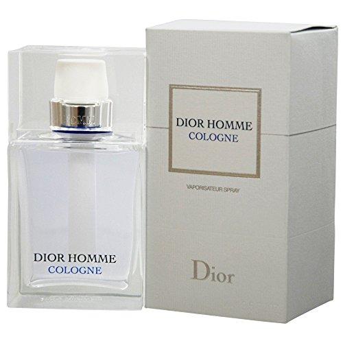 christian-dior-dior-homme-edc-vapo-75-ml