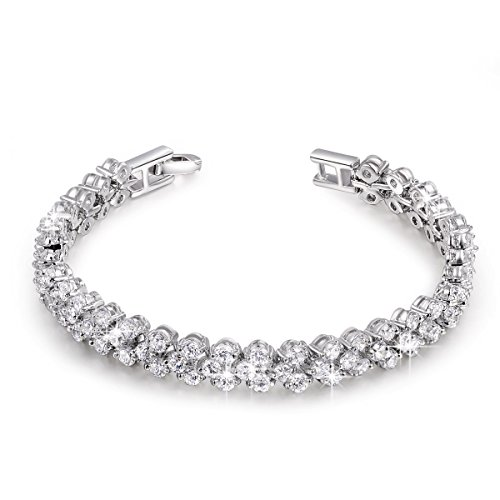 pauline-morgen-snow-queen-white-gold-plated-copper-austrian-crystal-women-tennis-bracelet
