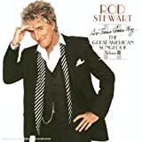 As Time Goes By Rod Stewart