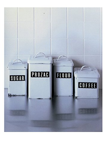 prozac-cartolina-di-auguri