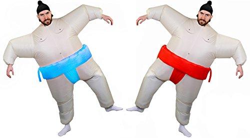 deguisement-de-sumo-japonnais-gonflable-pour-adulte-avec-la-ceinture-rouge-ideal-pour-les-combats-de