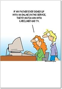 Amazon online dating ukraina form av kjærtegn