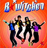 B Witched B Witched [CASSETTE]