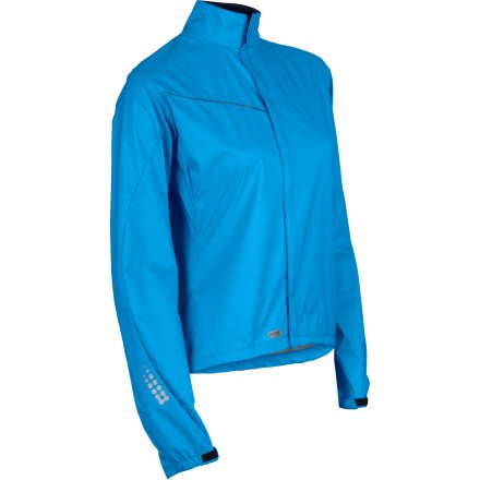 Buy Low Price Sugoi Women's RS Event Jacket (72746F.611)