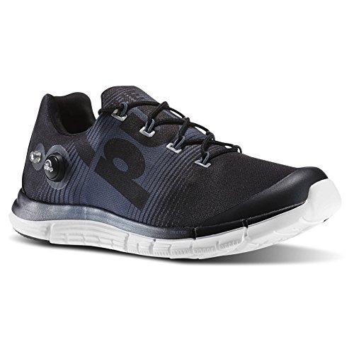 Reebok ZPump Fusion Mens Running Shoe