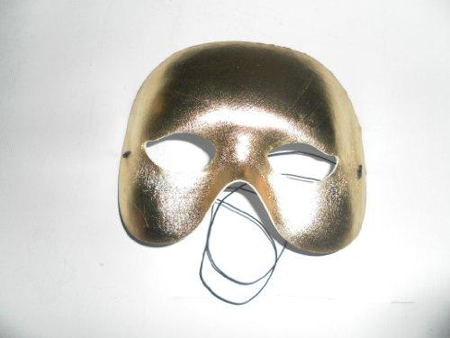 half-face-shiny-gold-masquerade-venetian-style-ball-mask