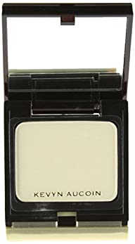 Kevyn Aucoin Eye Shadow, Number 101 Light Bone, 0.125 Ounce