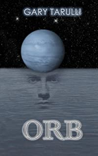 Orb download ebook
