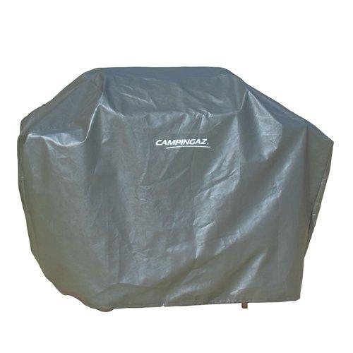 Campingaz Universal Copri BBQ, L