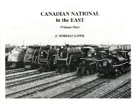 canadian-national-in-the-east-vol-1