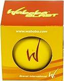 Waboba Ball Blast