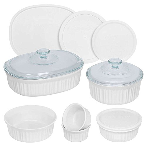 corningware-12-piece-round-and-oval-bakeware-set-white-by-corningware