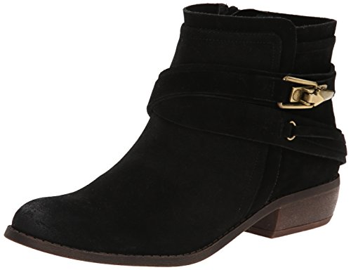 fergalicious-womens-midas-boot-black-85-us-85-m-us