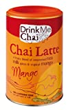 Drink Me Chai - Mango Chai Latte (250g)