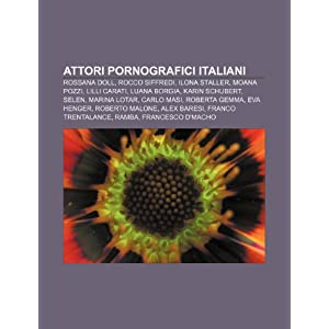porno violeto pornografici italiani